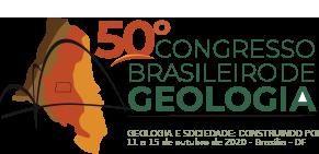 logo50cbg2